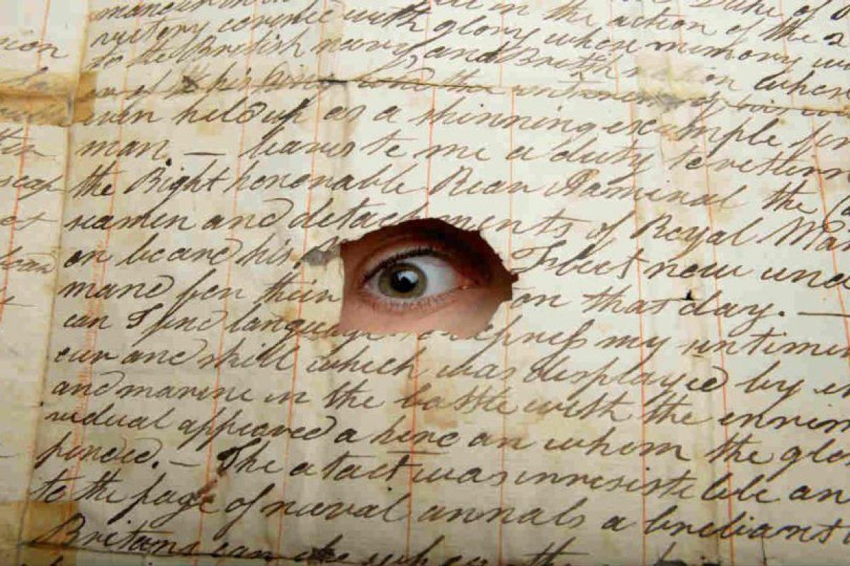 La RAE suele añadir términos para propiciar la evolución del lenguaje. Foto:Getty Images
