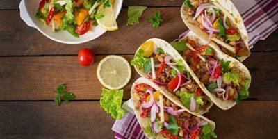 Restaurantes y promociones para comer el #5DeMayo en Guatemala