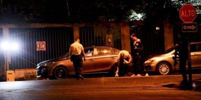 Esto se sabe del asesinato de dos guatemaltecos en Costa Rica, uno de ellos era excandidato a diputado