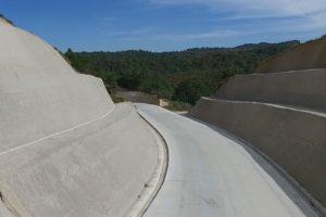 Foto:Facebook de Anillo Regional