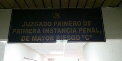 Foto:Esvin López