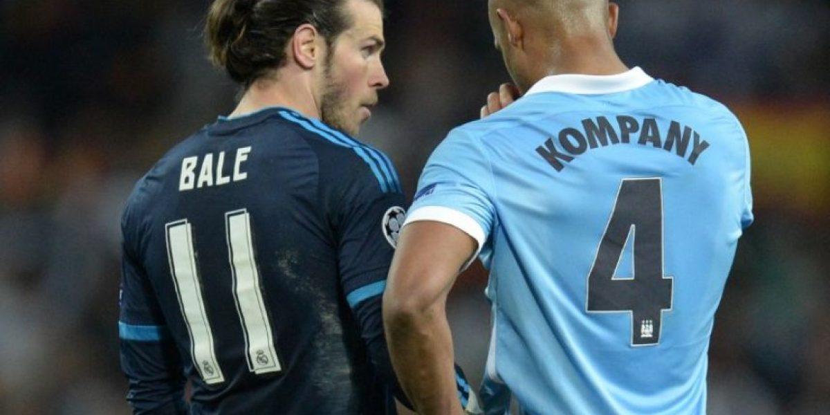 Previa del partido Real Madrid vs Manchester City, semifinales de vuelta de la Champions League 2015-2016