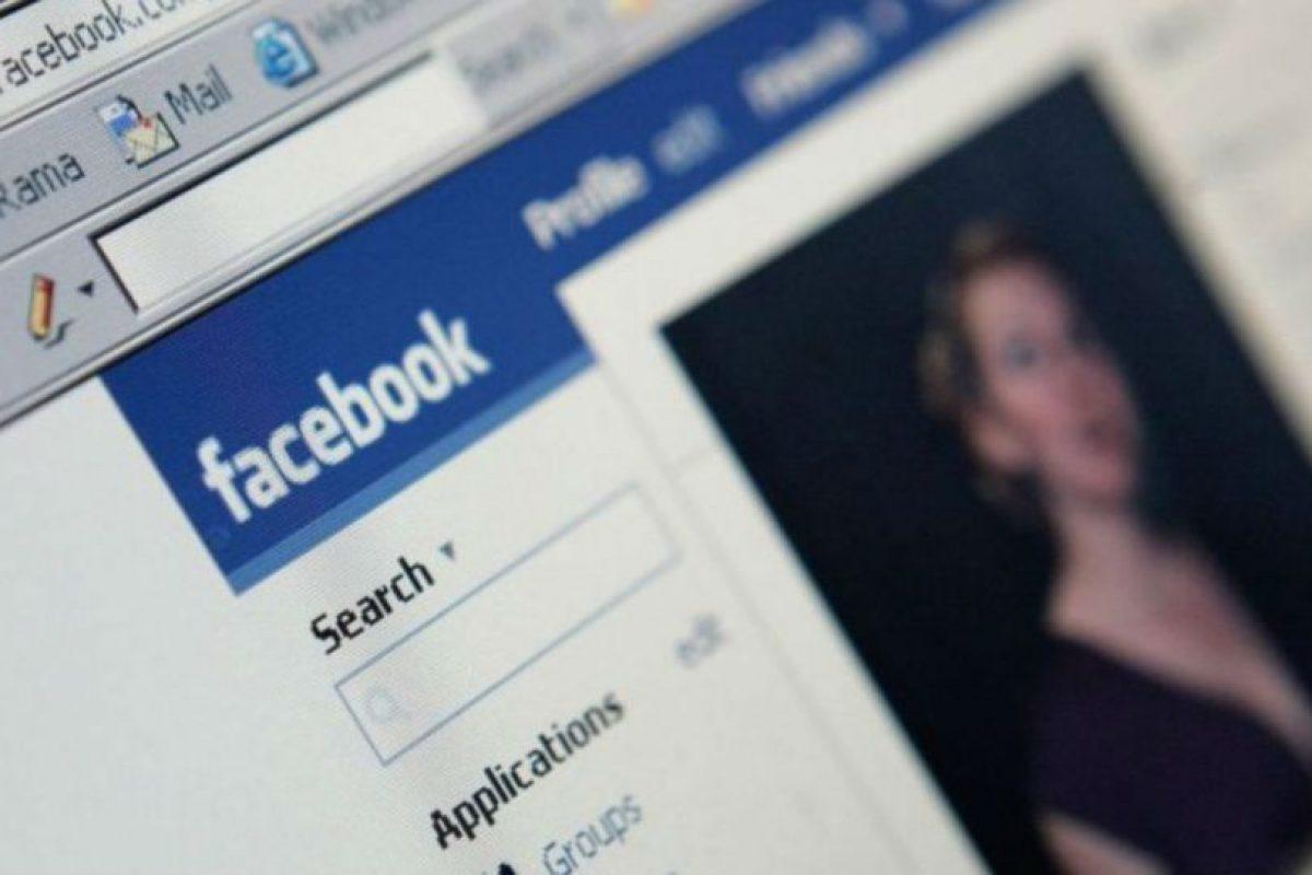 Es común para las compañías pagar a quien encuentre errores de seguridad en sus plataformas. Foto:Getty Images