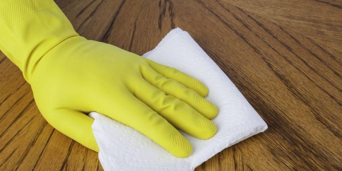 Conoce las nuevas toallas absorbentes con multicortes