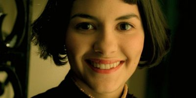 Fue interpretada por Audrey Tautou. Foto:vía France 3 y Canal +