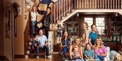 Foto: Facebook/Fullerhouse