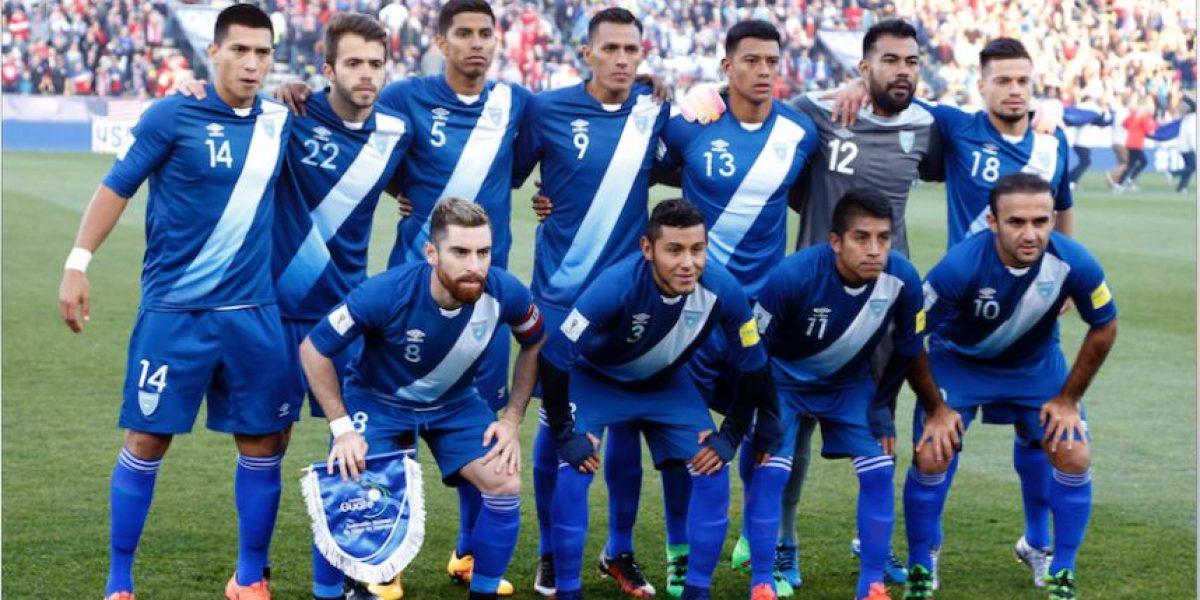 Ranquin FIFA, el parámetro de la Selección Nacional