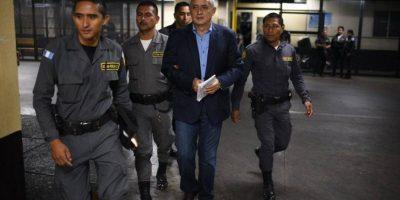 Juez Miguel Gálvez resolverá el caso por el usufructo en la Portuaria