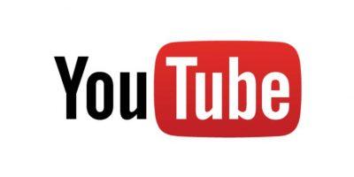 YouTube es el servidor de videos número uno en el mundo. Foto:YouTube