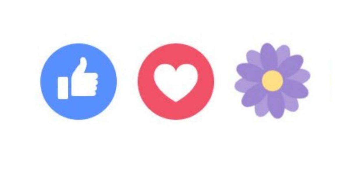 Facebook estrenará emoticones y stickers para festejar a mamá