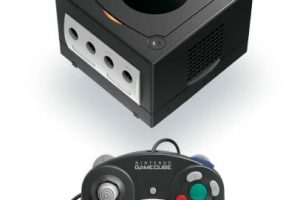 """Sin embargo, """"Wii Sports"""" es el más vendido en el mundo. Foto:Getty Images"""