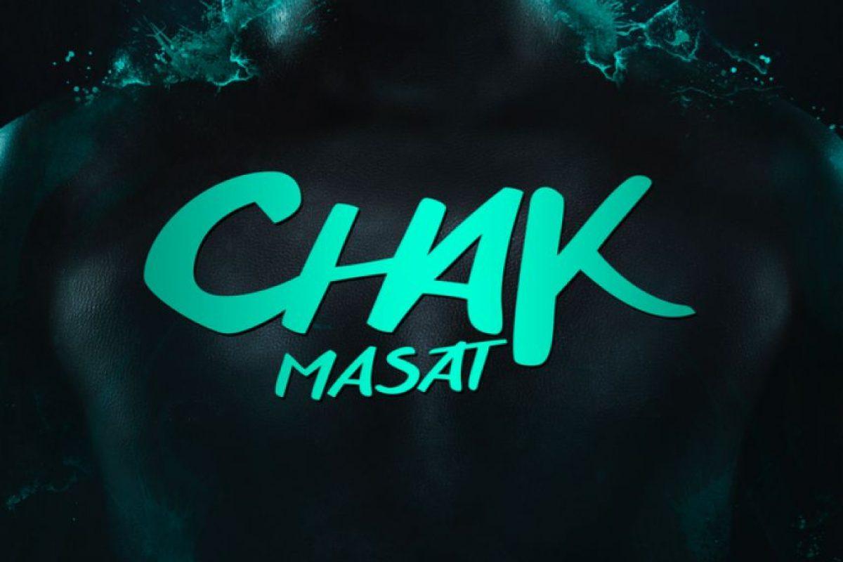 Foto:Chak Masat