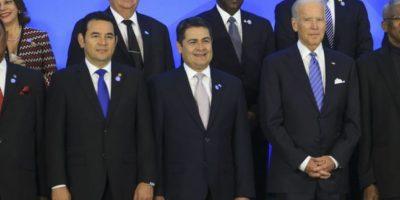 Canciller hace resumen de participación de Guatemala en cumbre energética