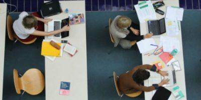 Dependiendo del país de Latinoamérica es el tiempo que se necesita invertir en los estudios. Foto:Getty Images
