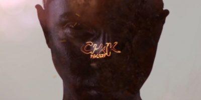 Conoce la nueva propuesta musical del DJ guatemalteco Chak Masat