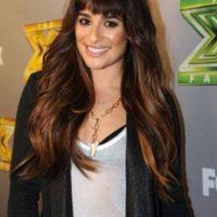Lea Michele Foto:Getty Images