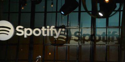 Spotify debutará en el video streaming con series originales