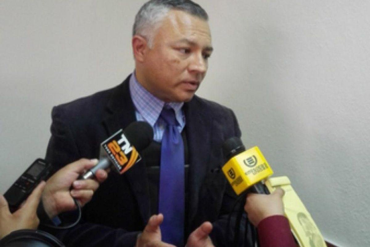 Foto:Emisoras Unida