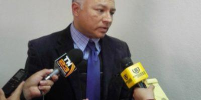 ¿Para qué fue citado Estuardo González alías Eco a Tribunales?