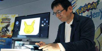 Estos serán los Pokémon iniciales en la nueva versión de Nintendo