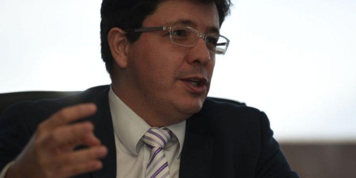 La multa millonaria que pagó Aceros de Guatemala se distribuirá en cinco ministerios