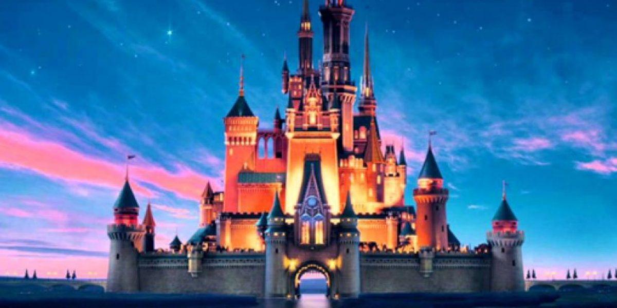 Estas teorías explican cómo se relacionan los personajes de Disney