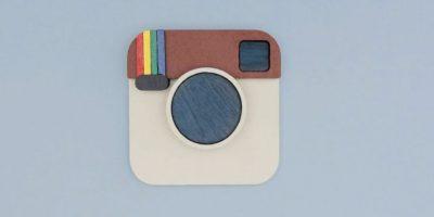 A los que les apareció el nuevo diseño blanco. Foto:Instagram