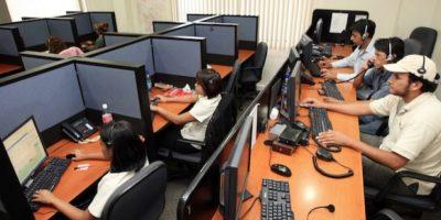 ¿Buscas trabajo? Feria ofrecerá becas y empleo en el sector de call center