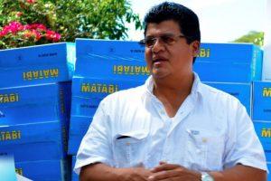 Foto:Facebook de Municipalidad de Cubulco