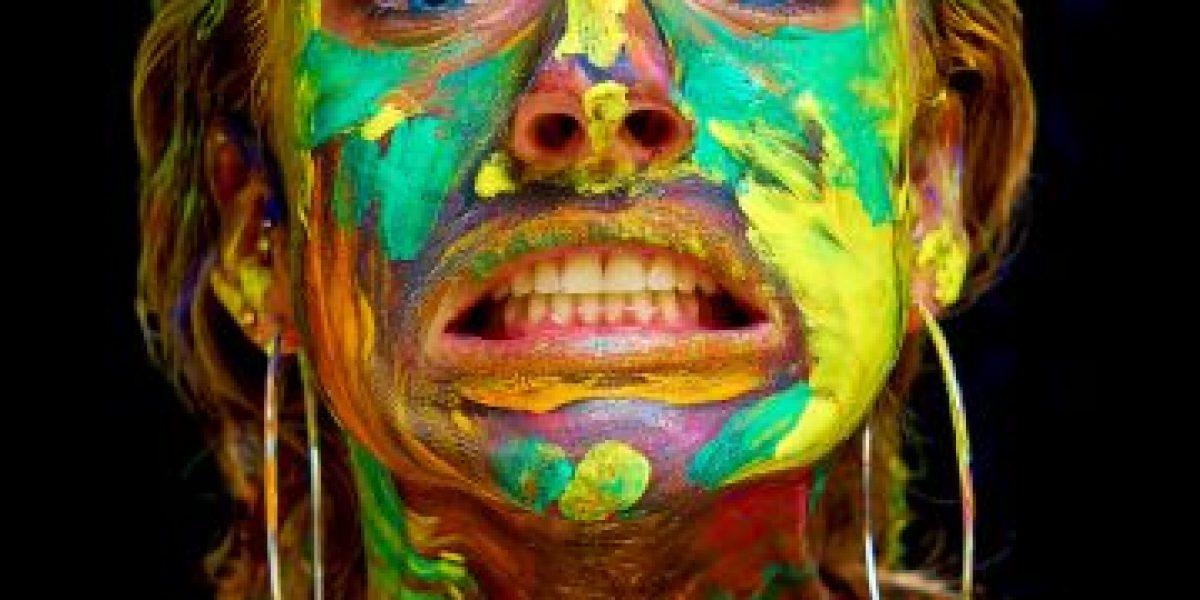 Los creativos tienen mucho en común con los psicópatas