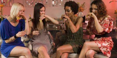 7 beneficios de tomar tequila y que probablemente no sabías