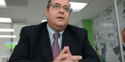 Empresarios argumentan en la Corte suspender en definitiva la Ley de tarjetas de crédito