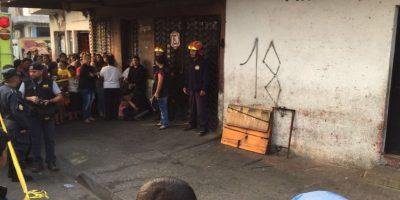 Vendedora de periódicos y lideresa comunitaria muere baleada en la colonia Villalobos