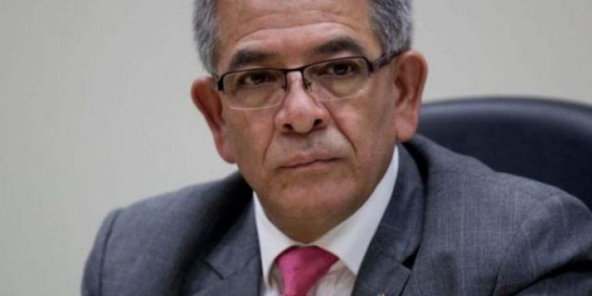 Convocan a una protesta a favor del juez Miguel Ángel Gálvez
