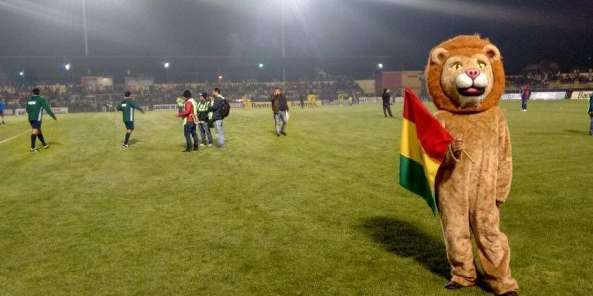 Resultado del partido Marquense vs. Comunicaciones, Torneo Clausura 2016