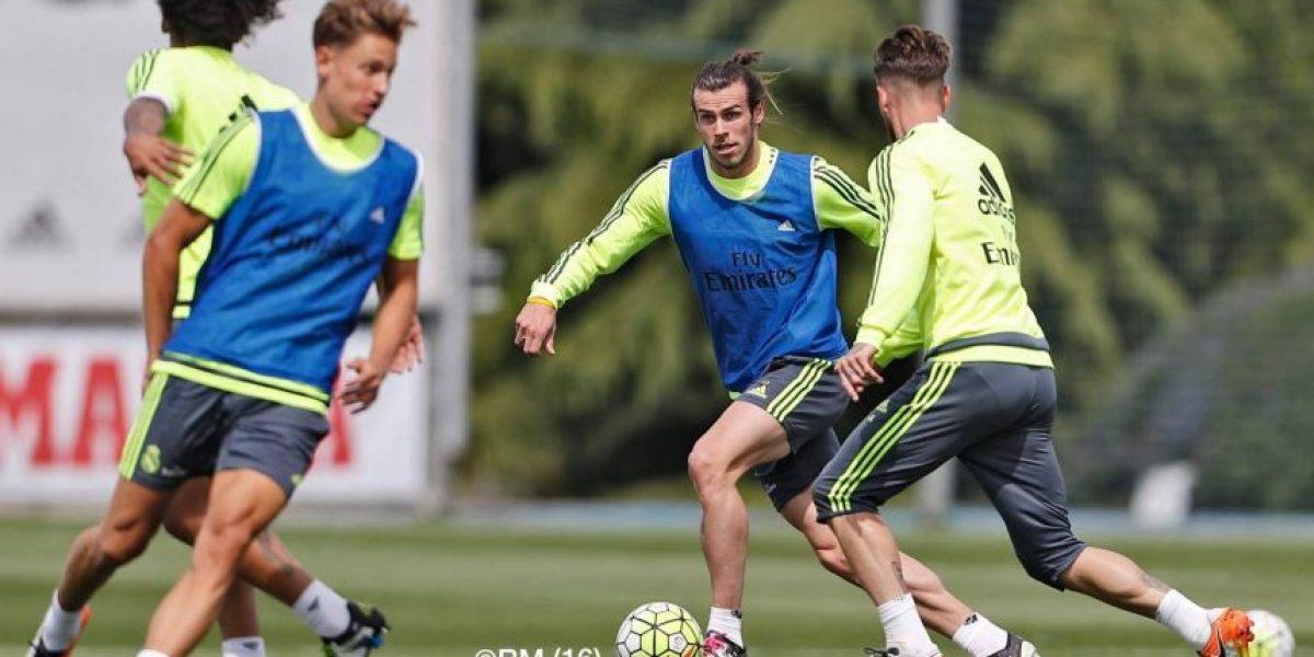 Por este motivo el Real Madrid corre el riesgo de no ganar la Liga