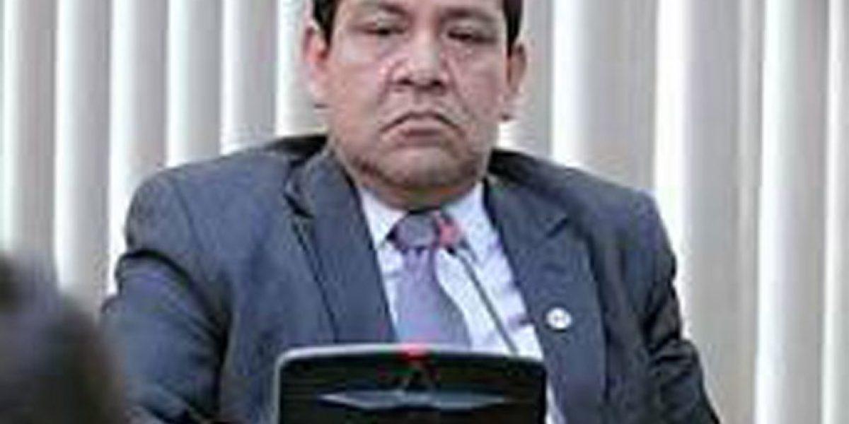 Corte avala retirarle la inmunidad a juez que favoreció a implicados en el #CasoRedes