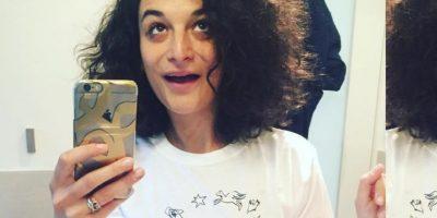 También es autora de cortometrajes. Foto:vía Instagram