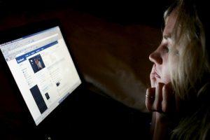 Esto, para sus potenciales víctimas Foto:vía Getty Images