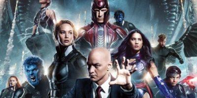 """¿Gambito aparecerá en la escena post-créditos de """"X-Men: Apocalypse""""?"""