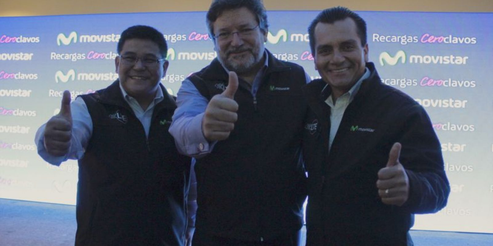 Foto: Cortesía Movistar