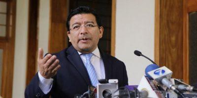 Condenan a cinco años de prisión a diputado del PP por violencia intrafamiliar