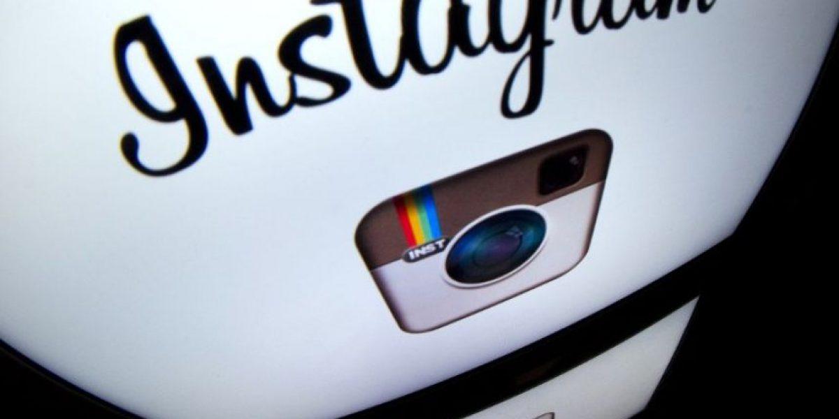 ¿Cómo volver a poner el antiguo logo de Instagram en tu celular?