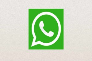 WhatsApp, como cualquier otra red social o aplicación, tiene reglas para sus usuarios. Foto:WhatsApp