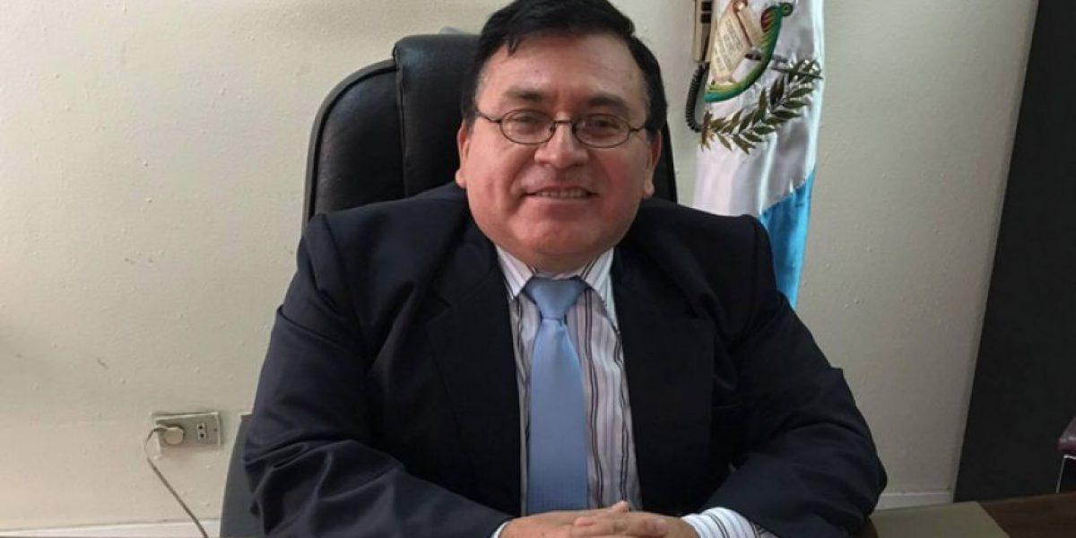 Antejuicio a diputados de FCN-Nación se detiene