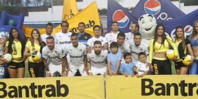 Definen precios y horarios de las semifinales del Torneo Clausura