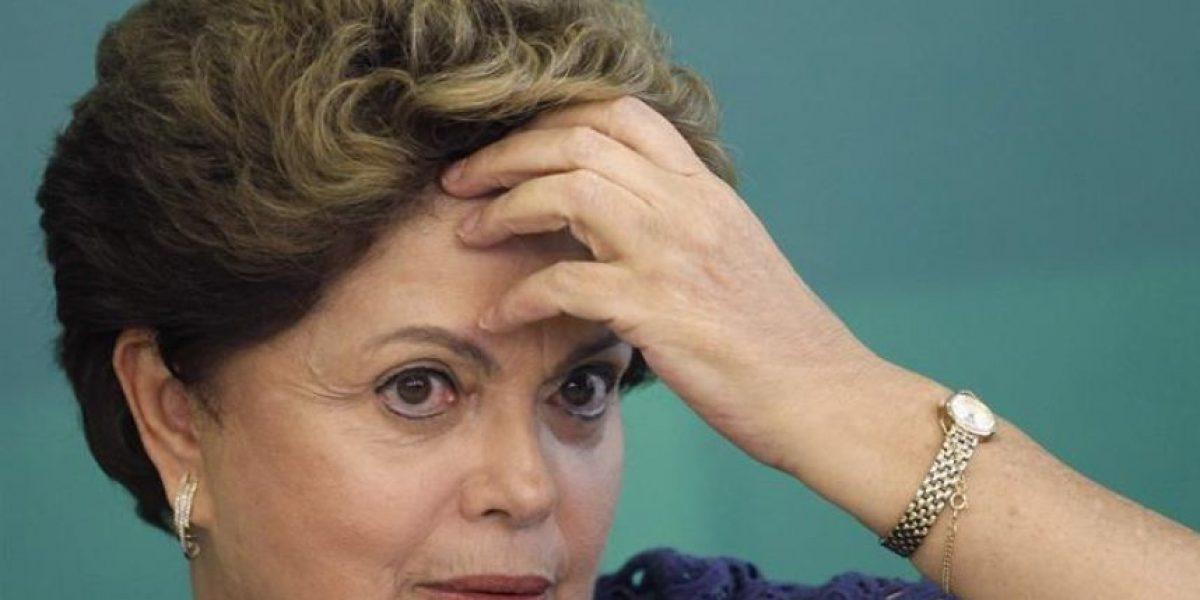 Guatemala está vigilante de los acontecimientos en Brasil, asegura Canciller