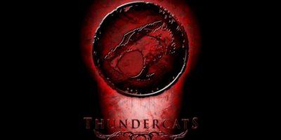 """Así lucirían los """"ThunderCats"""" para su película en 2018"""