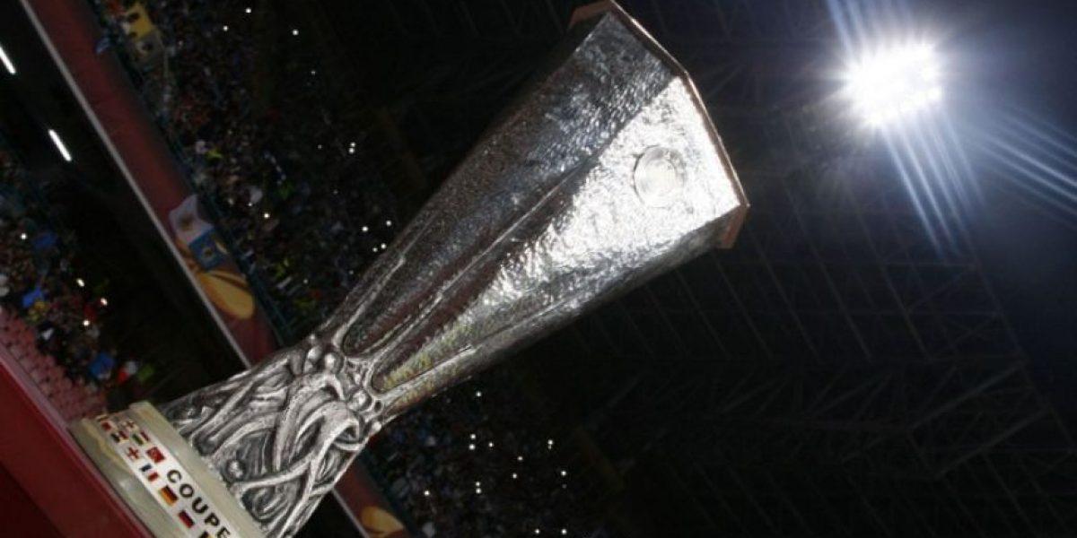 Liverpool y Sevilla buscan hacer historia en una nueva final europea