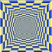 La percepción varía de persona a persona. Foto:vía Twitter
